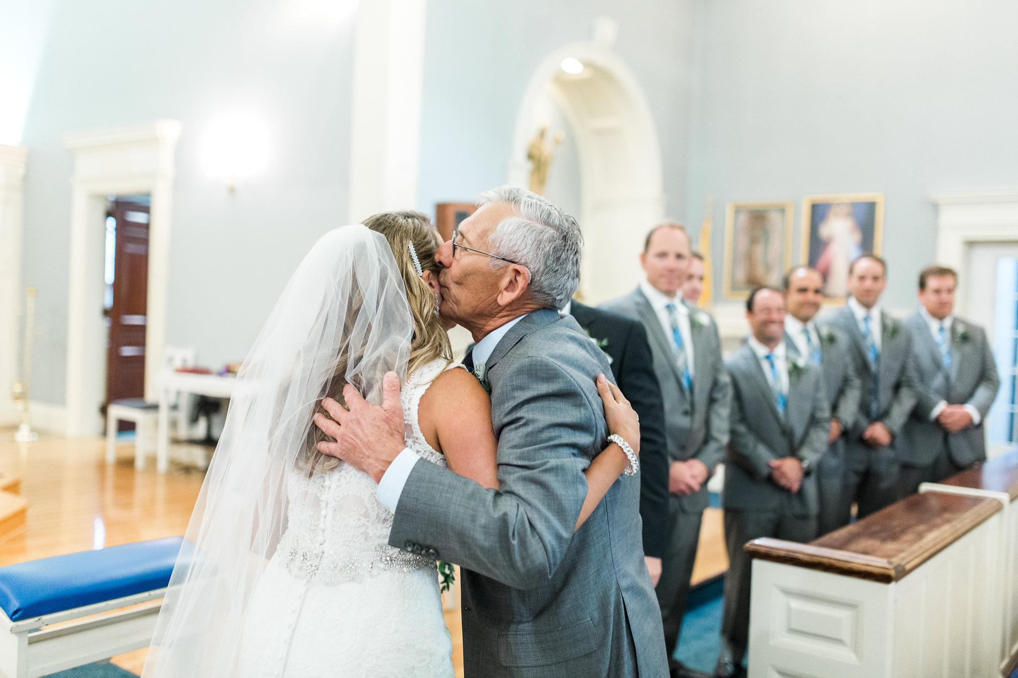 93017_KatieandJason_Wedding-15-2