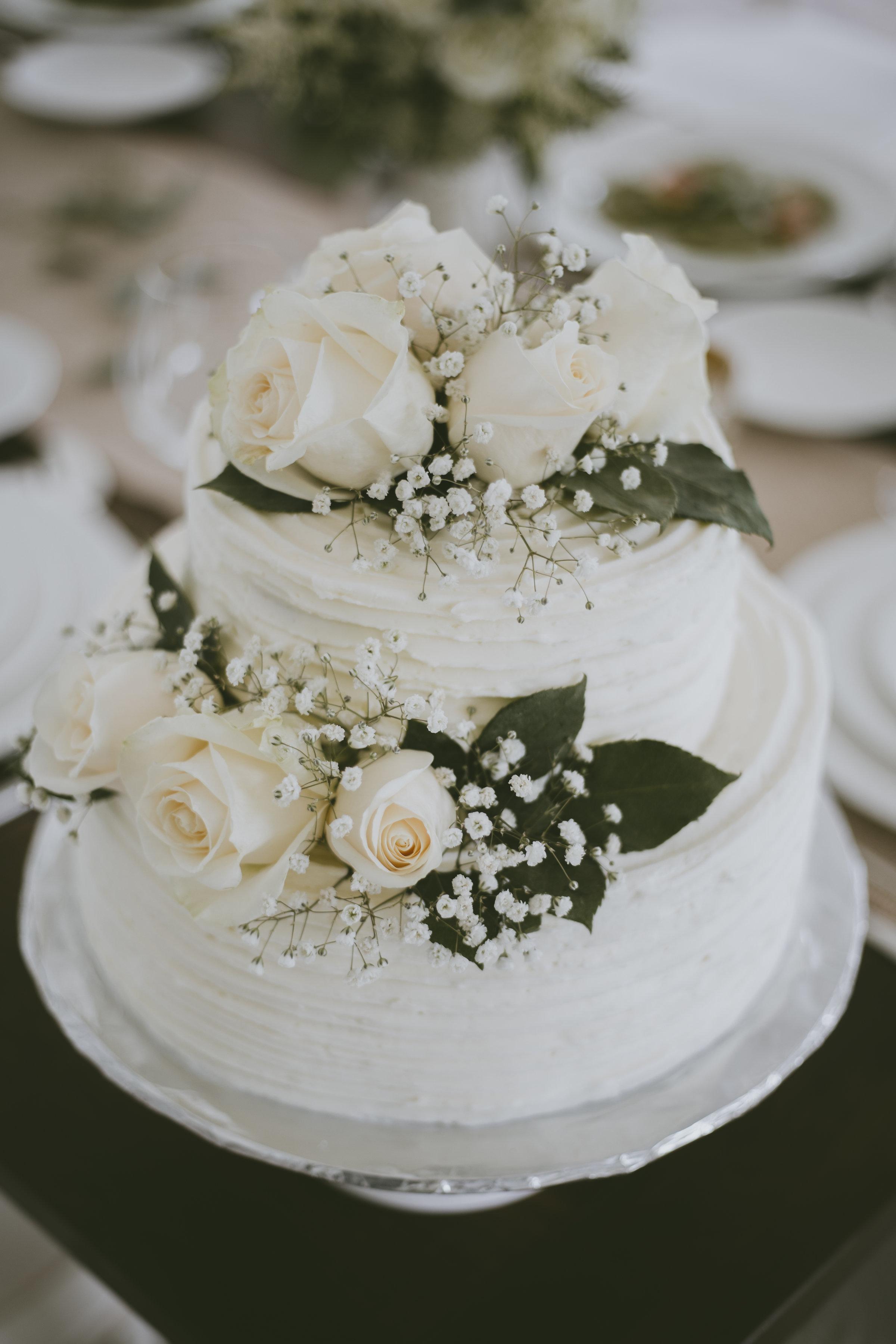 170807_Robinson_BoHoStyled_Wedding_1952