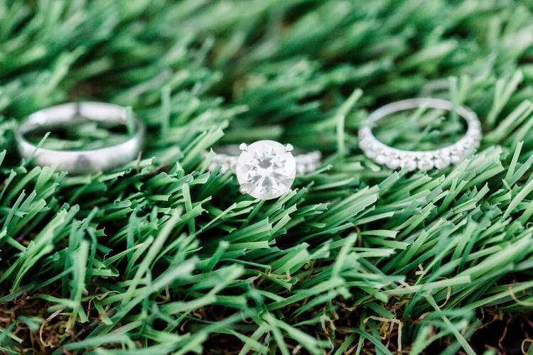 93017_KatieandJason_Wedding-508.jpg