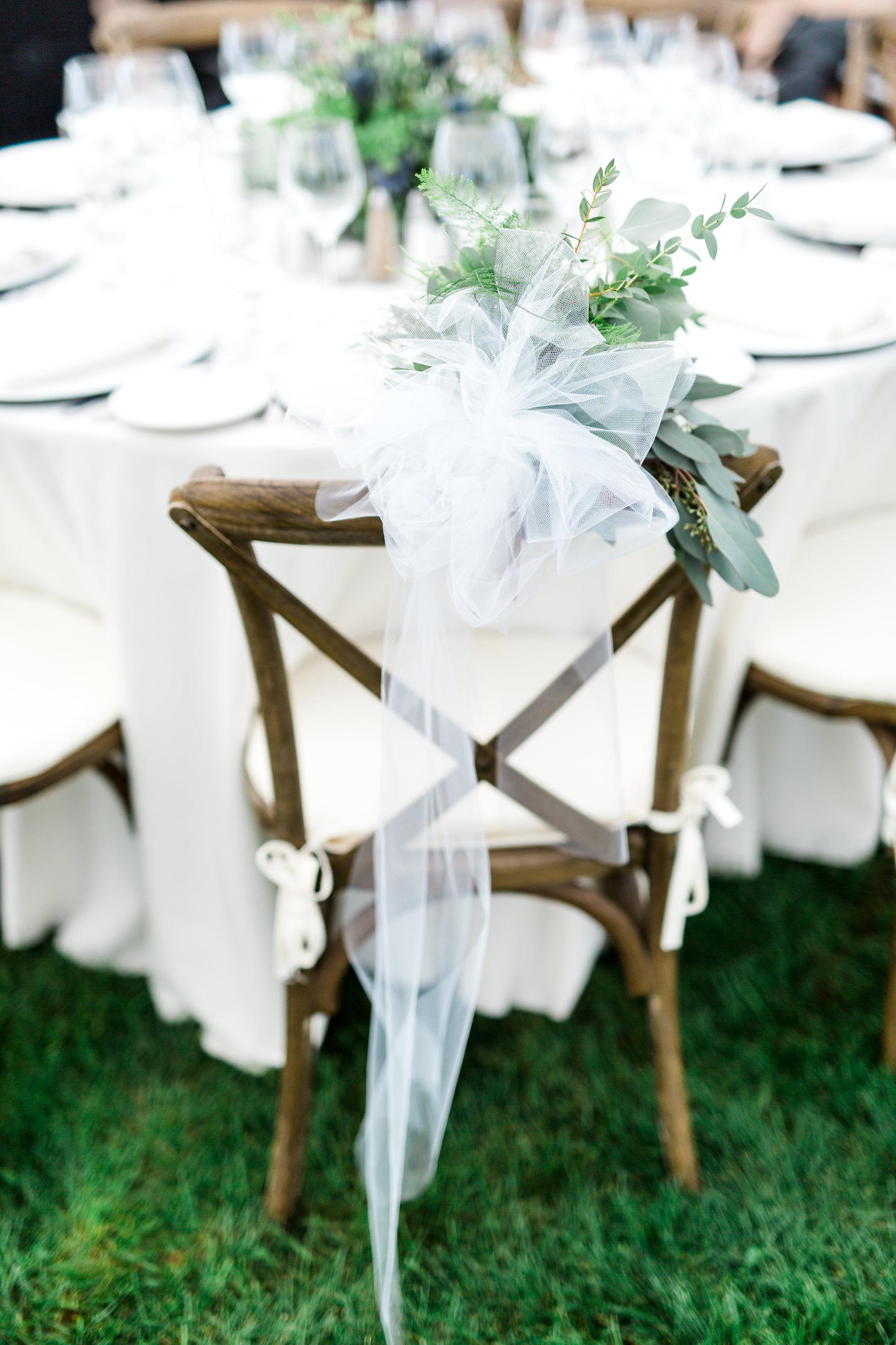 93017_KatieandJason_Wedding-318