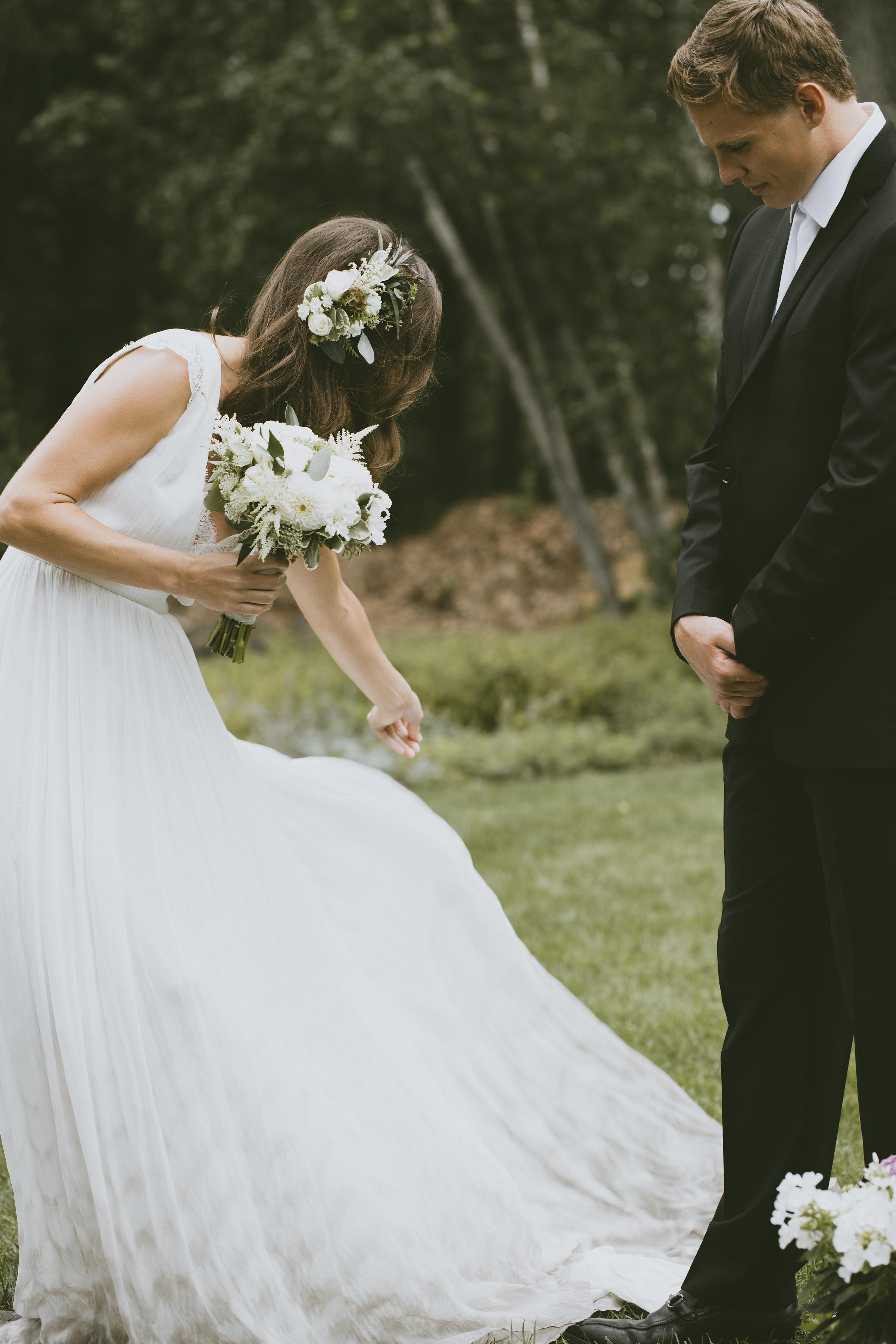 170807_Robinson_BoHoStyled_Wedding_558