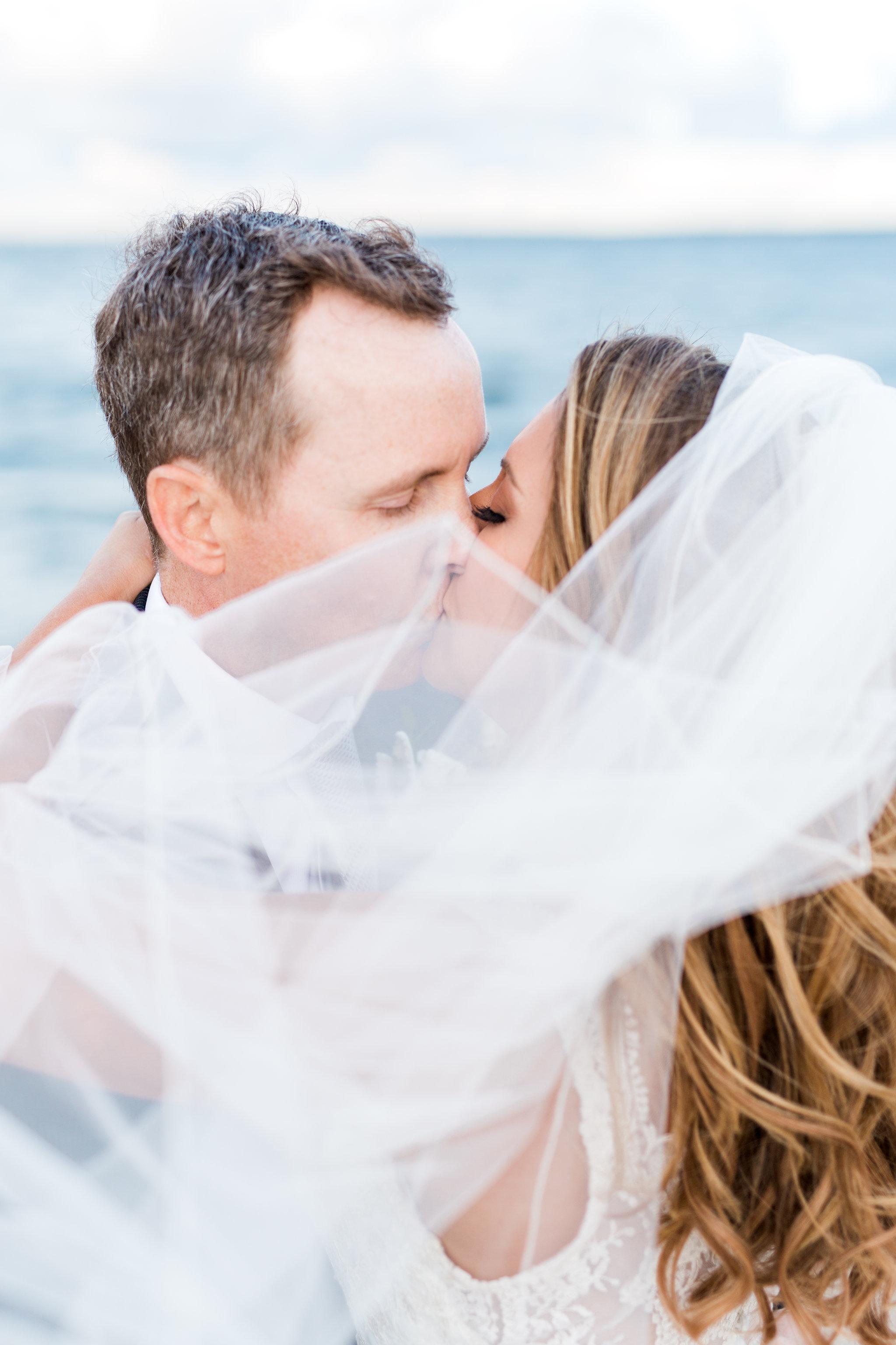 93017_KatieandJason_Wedding-412