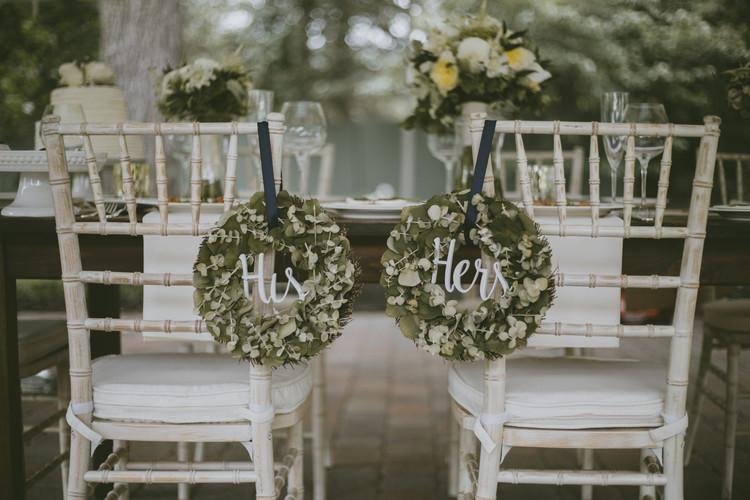 170807_Robinson_BoHoStyled_Wedding_1866.