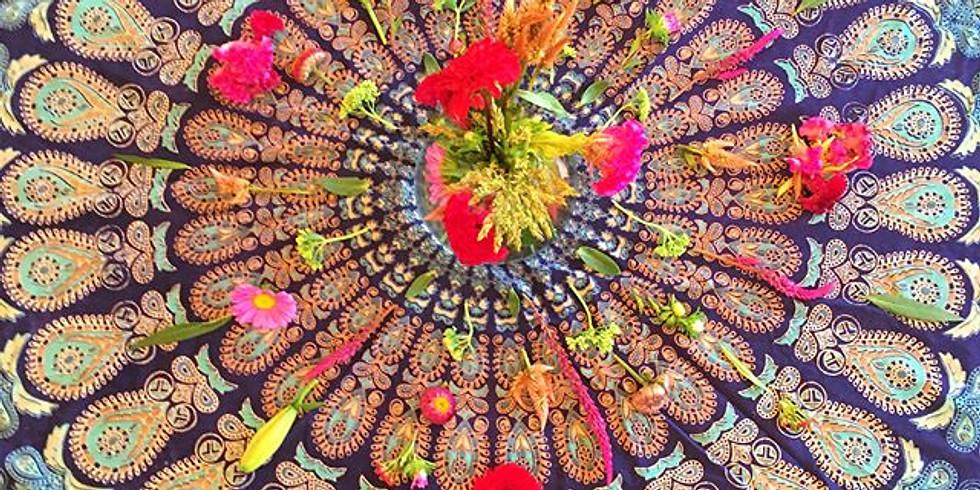 Conscious Creatives Circle