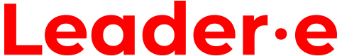 KIT_Leader•e_logo-WEB_Rouge.png