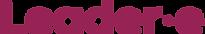 KIT_Leader•e_logo-WEB_Framb.png