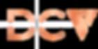 Logo-Domaine-des-clos-vallees_BD.png