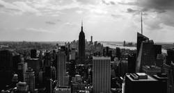 Nova York City.jpg