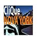 CLIQUE NOVA YORK LOGO.png