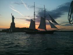 IATE+NEW+YORK.jpg