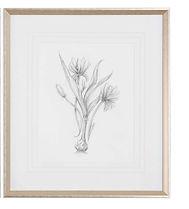 floral-sketch-2.jpg