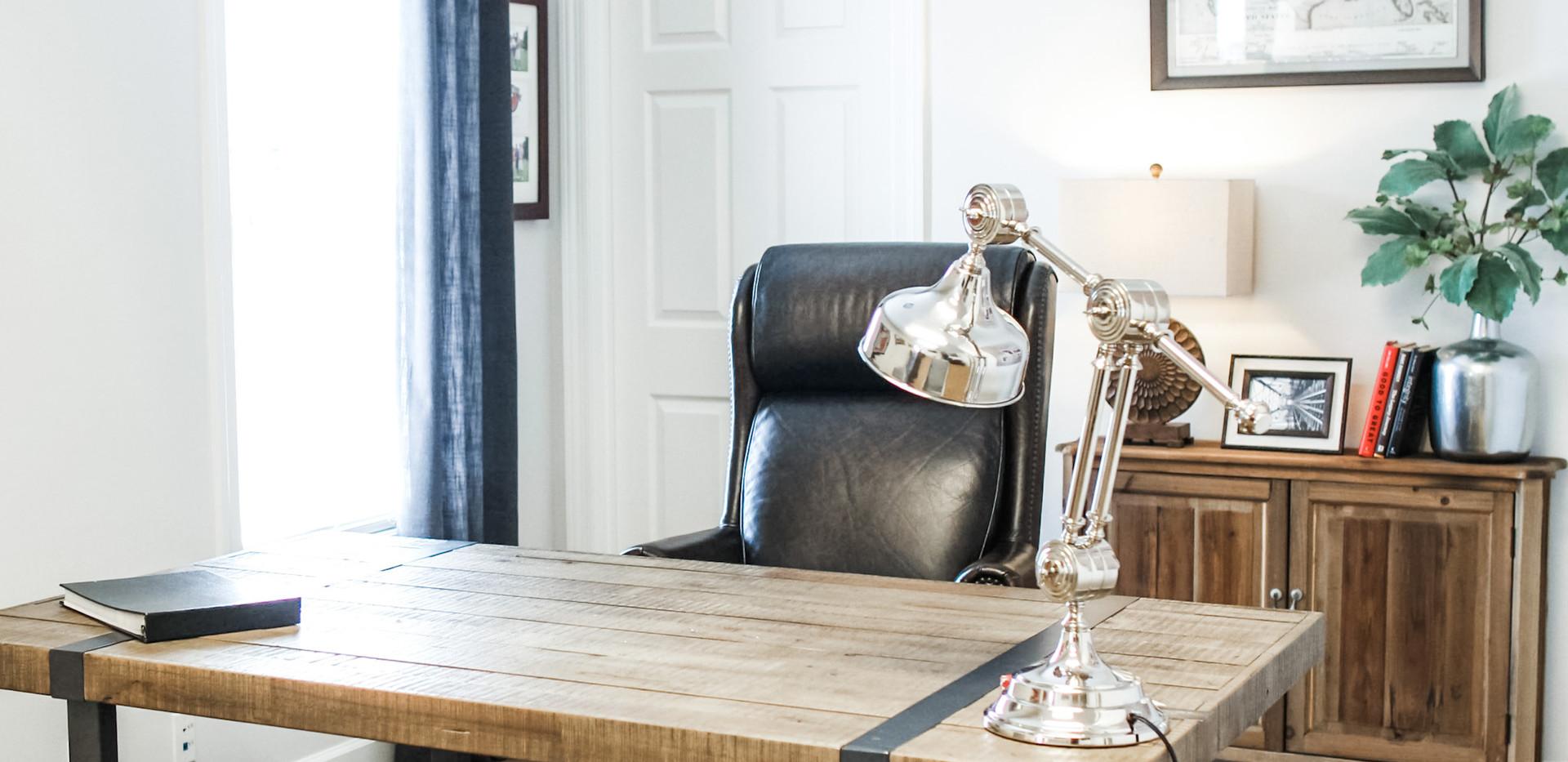 Office-decorating-ideas-2.JPG