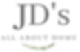 JD's NEW LOGO.png