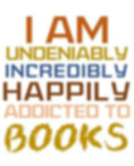 Reader Quotes, Book Addicted