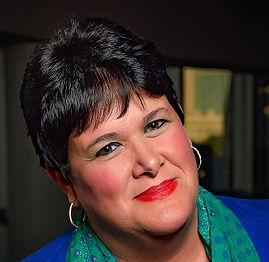 Gina Ferguson.jpg