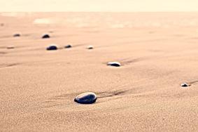 Jouw pad, reis, wandeling, levensreis, bewustzijn
