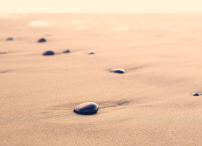 3 Simple and Functional Steps to Practice Mindfulness