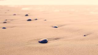 Steps Towards Self-Acceptance!
