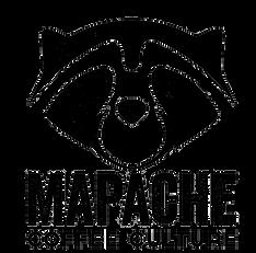 Logo Mapache coffee negro.png