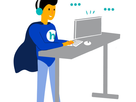 Customer Support Software: Our Top Picks