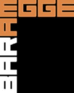 BaE_Logo_RGB.png