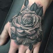 TatuajeRosas-500x439.jpg