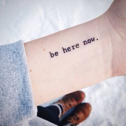 4fbe83b7e5e70fa556ca234557256b7b--wrist-tattoos-sayings-quote-tattoos