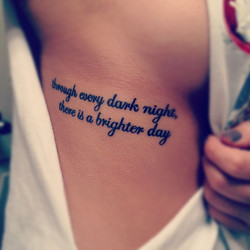cd3d1a764c538a235671bbc7be412c52--simple-quote-tattoos-simple-quotes
