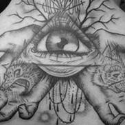 el-significado-real-de-los-tatuajes_9244