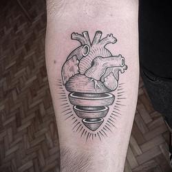 b4c2e150e00ce0ab114d840240d35dcf--tattoo-ideas-ink