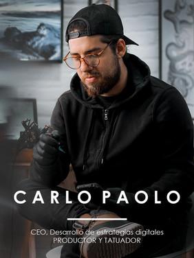 master CARLO PAOLO.jpg