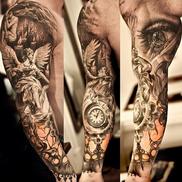 destacada-ideas-tatuajes-brazos.webp