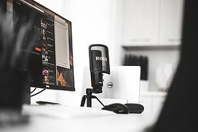 wixrode-microphone.jpg