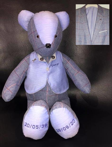 george bear2.jpg