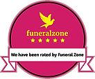 FuneralZone-5starlogo_edited.jpg