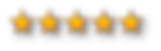 five-stars-review-final.png