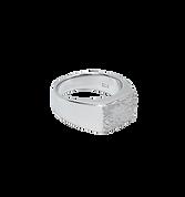 Ring-Men-375x400.png