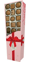 chocolatebox-standing-600x600.jpg