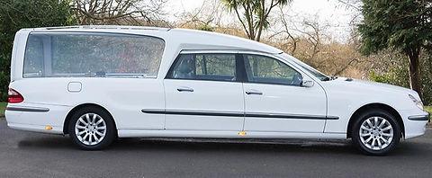 white hearse.jpg