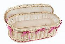 musgrove crib.jpg