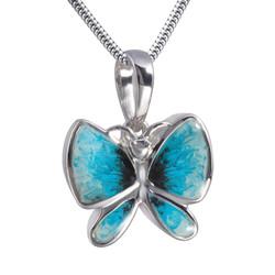 Belgravia 2 Butterfly