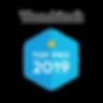 toppro_widget_2.png