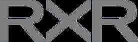 gwc-logo.png