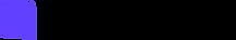 sendspark-logo.png
