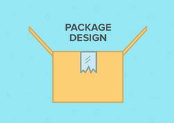Package Designs
