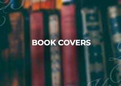 BookCover_Thumbnail