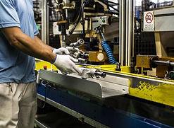 Indústria-quer-reduzir-alcance-da-NR-12-
