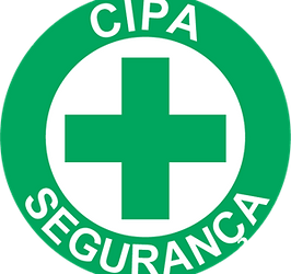 CIPA-logo-FF0C076DBE-seeklogo.com.png