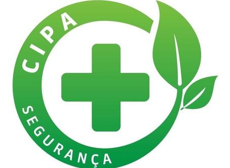 O papel da CIPA nas empresas