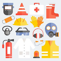 personal-protective-equipment-vector.jpg